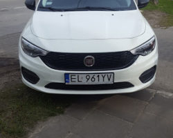 auto-nowe2
