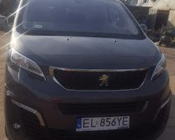 auto-nowe8